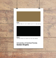 central-florida-golden-knights-gifts