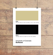 colorado-buffaloes-gifts