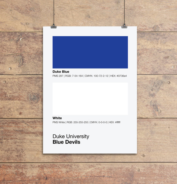duke-blue-devils-gifts