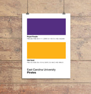 east-carolina-pirates-gifts