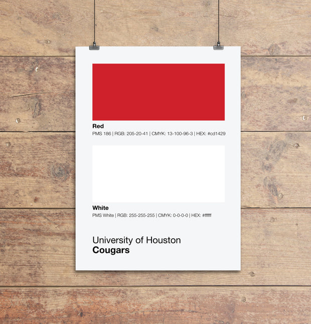 houston-cougars-gifts