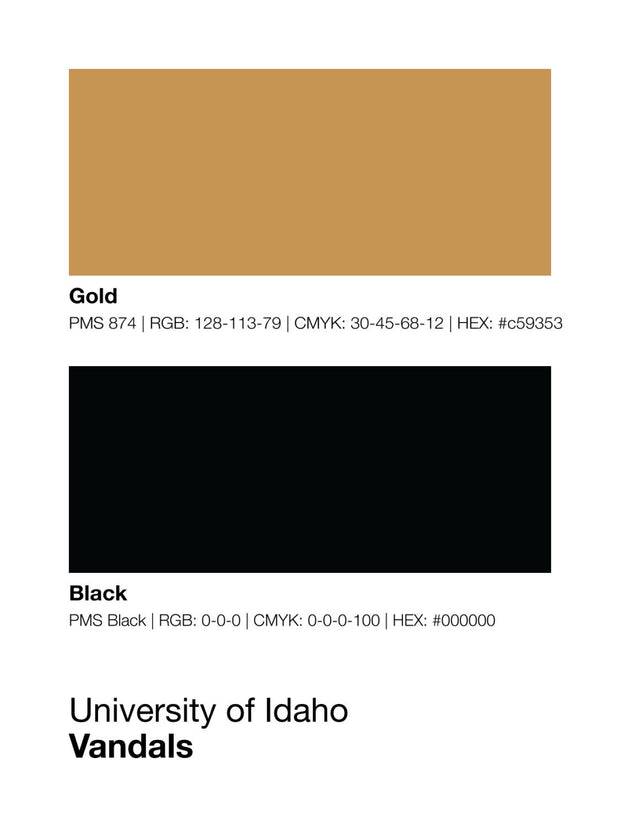 idaho-vandals-shop