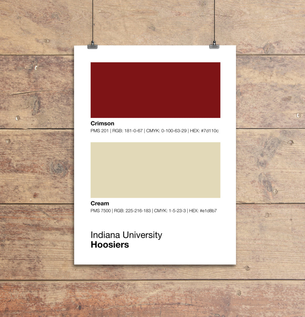 indiana-hoosiers-gifts