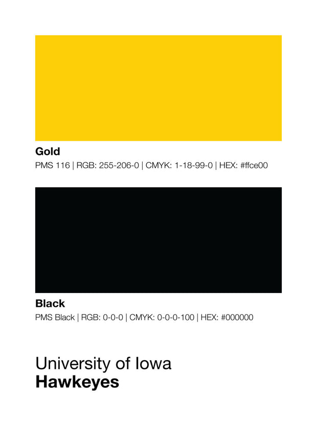 iowa-hawkeyes-shop