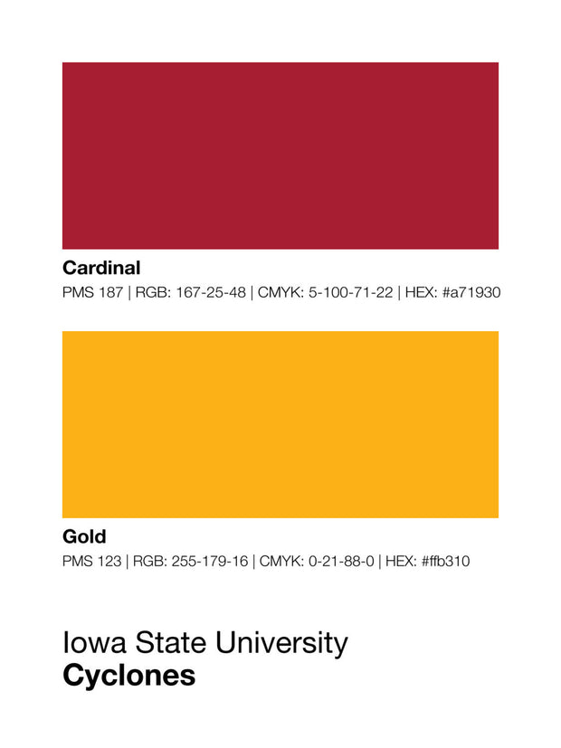 iowa-state-cyclones-shop