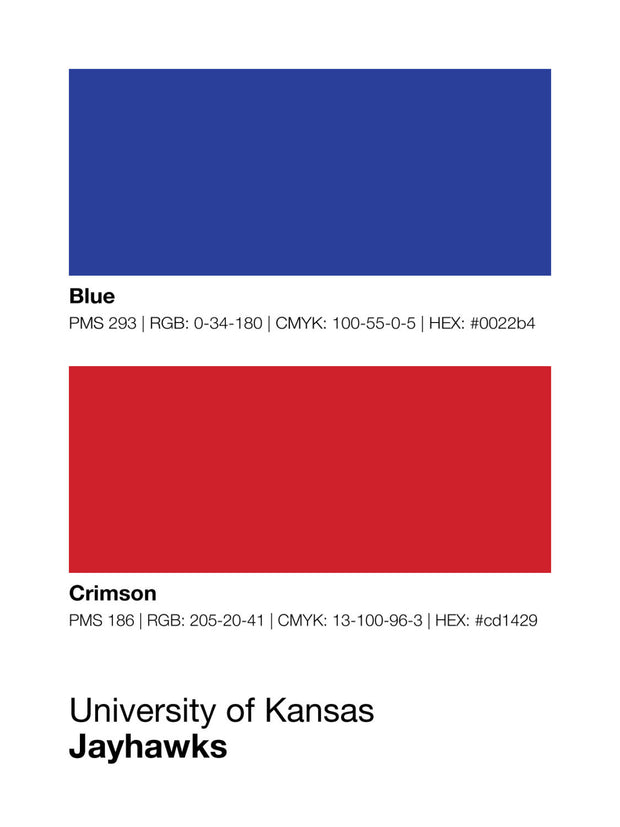 kansas-university-jayhawks-shop