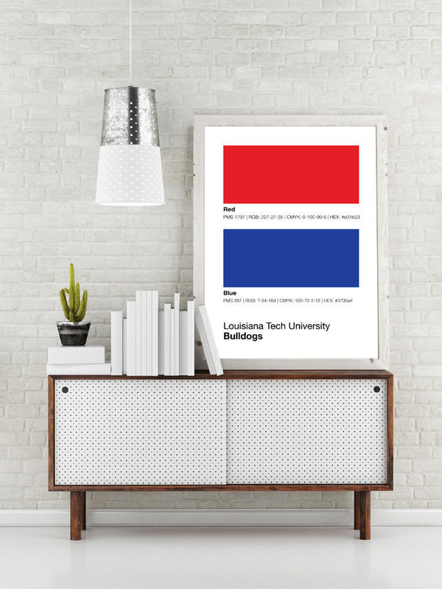 louisiana-tech-bulldogs-colors