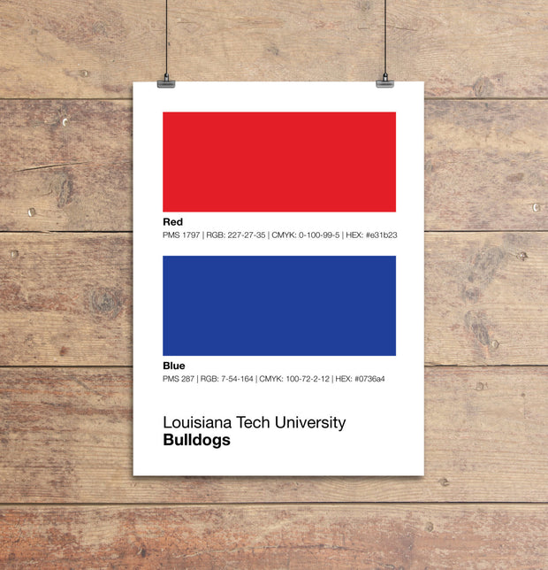 louisiana-tech-bulldogs-gifts