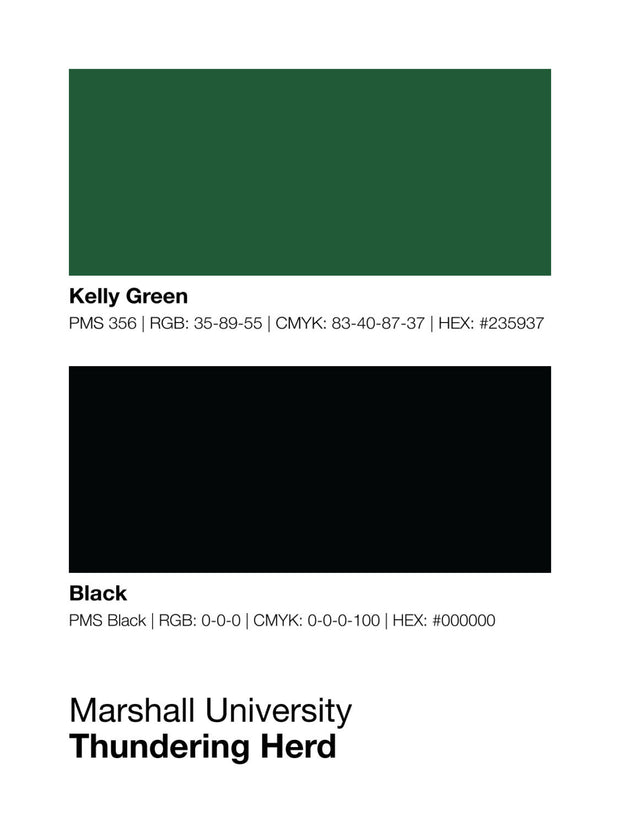marshall-thundering-herd-shop