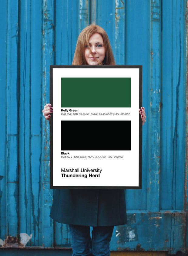 marshall-thundering-herd-prints