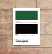 marshall-thundering-herd-gifts