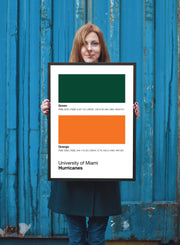 miami-hurricanes-prints