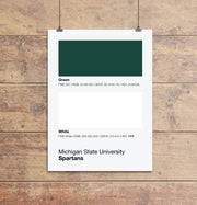 michigan-state-spartans-gifts