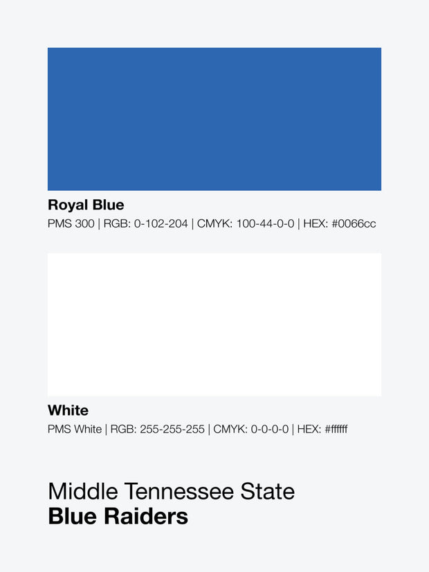 middle-tennessee-state-blue-raiders-shop