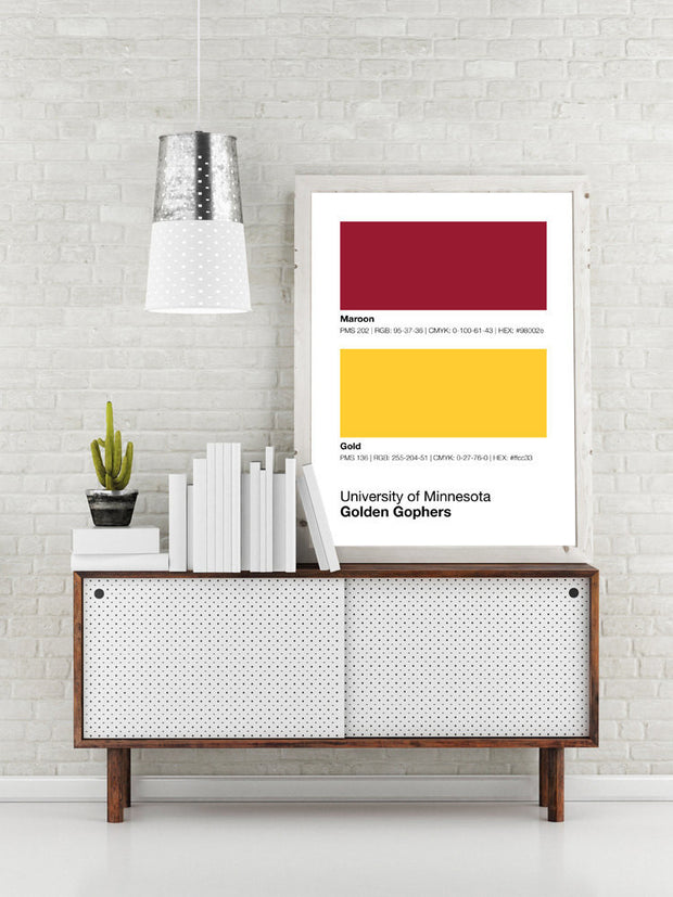 minnesota-golden-gophers-colors