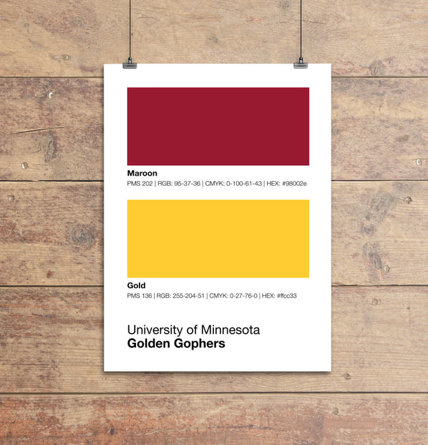 minnesota-golden-gophers-gifts