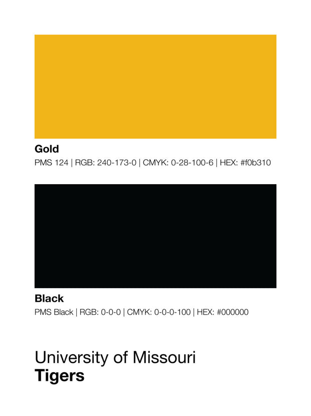 missouri-tigers-shop