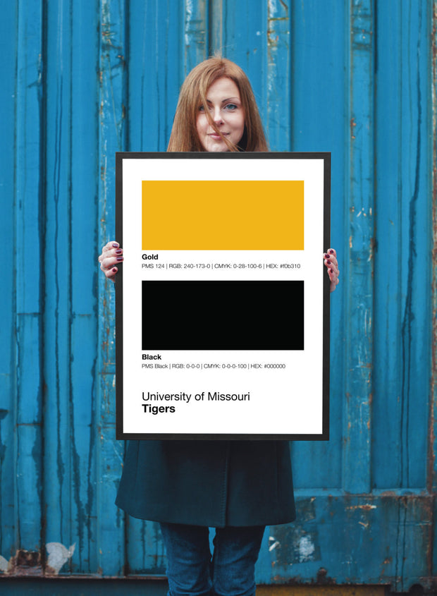missouri-tigers-prints
