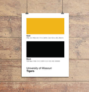 missouri-tigers-gifts