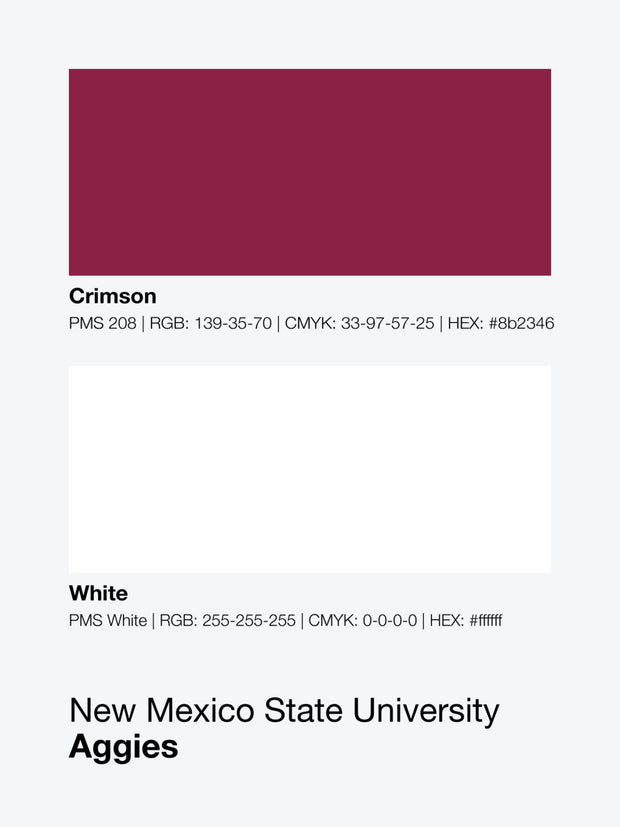 new-mexico-state-aggies-shop