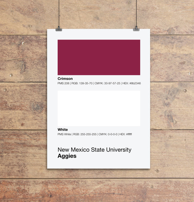 new-mexico-state-aggies-gifts