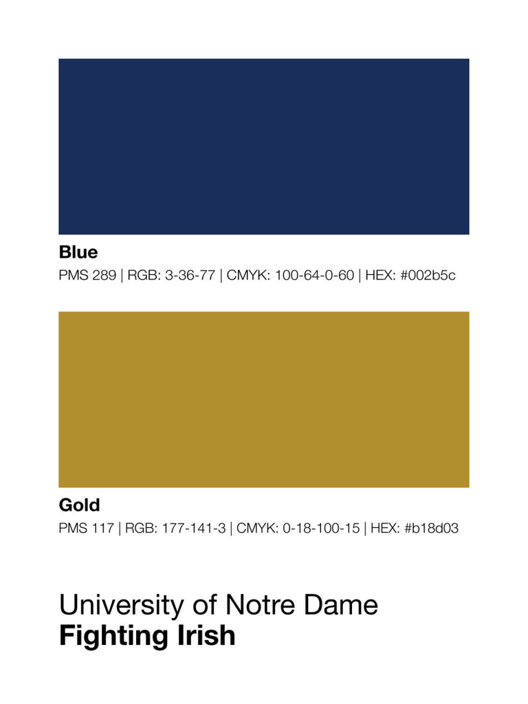 notre-dame-fighting-irish-shop
