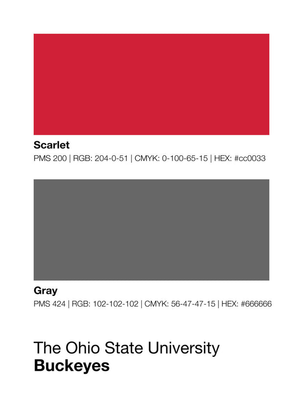 ohio-state-buckeyes-shop