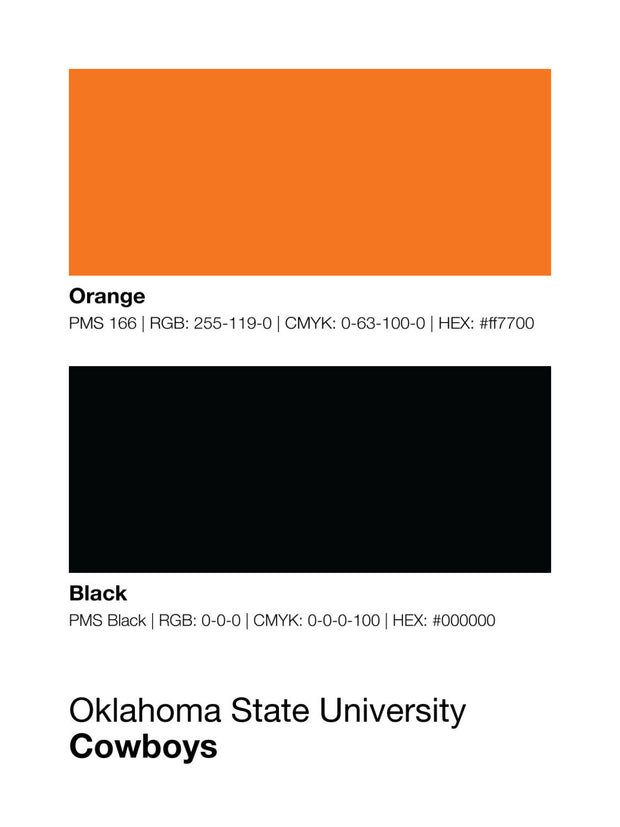 oklahoma-state-cowboys-shop