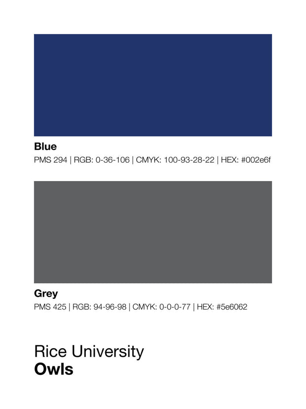 rice-owls-shop