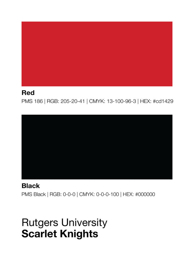 rutgers-scarlet-knights-shop