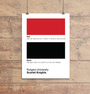 rutgers-scarlet-knights-gifts