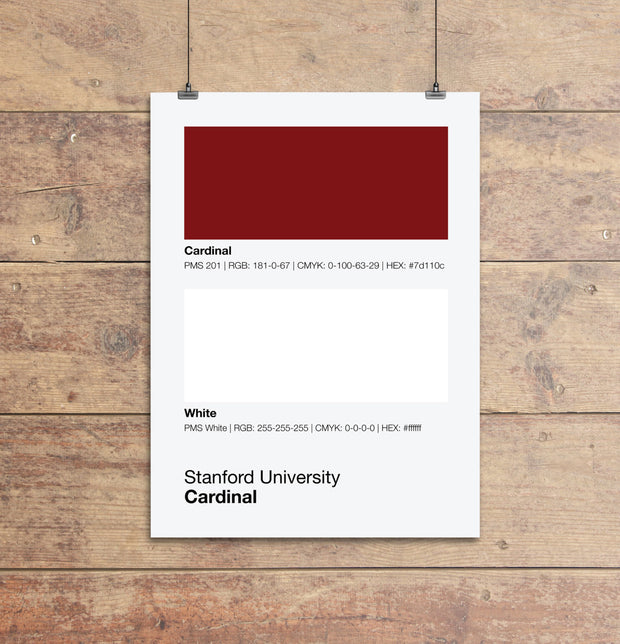 stanford-cardinal-gifts