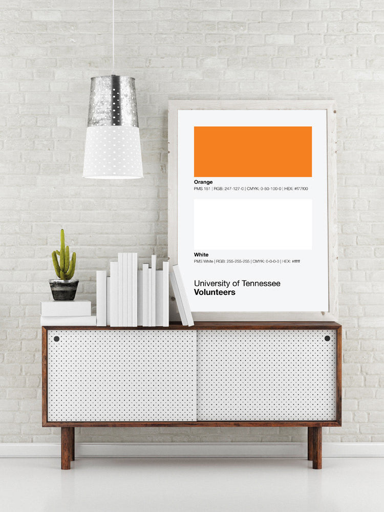 university-of-tennessee-vols-colors