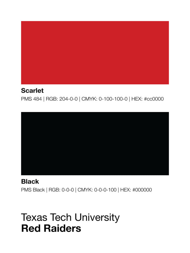 texas-tech-red-raiders-shop