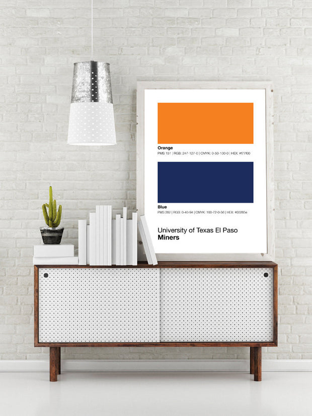 utep-miners-colors