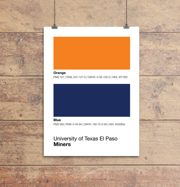 utep-miners-gifts