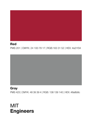 mit-engineers-colors