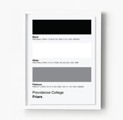 providence-college-friars-posters