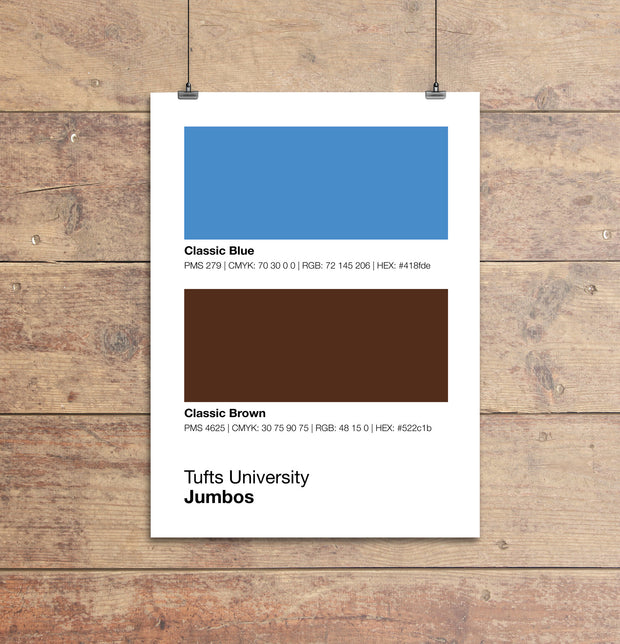 tufts-university-jumbos-shop