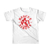 """Rescue Sirens"" Emblem T-Shirt - Toddler/Kids'"