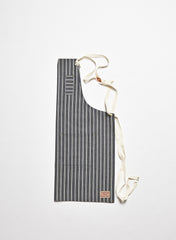 Japan Stripe Apron