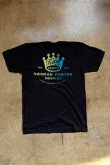 King of Jeans T Shirt