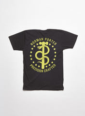 Snake and Hammer Shirt