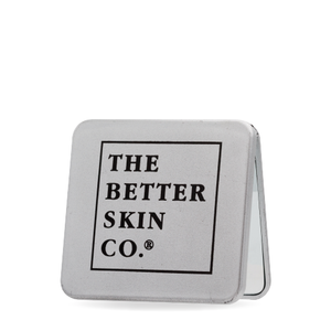 The Better Skin Co. Mirror