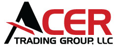 ACER Trading Group