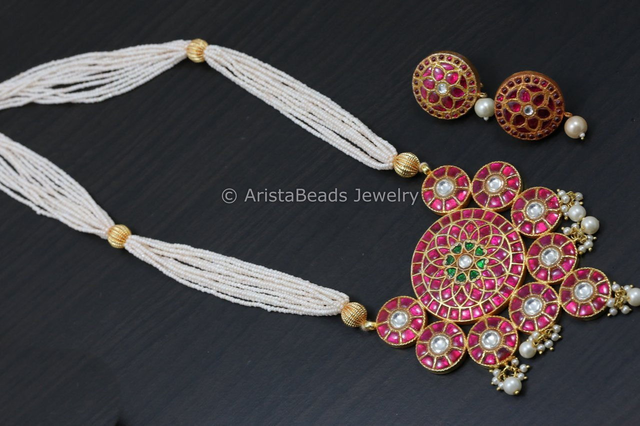 Golden bangles Aristabeads Jewelry