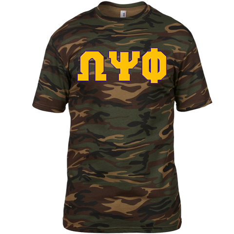greek letters shirts nine paraphernalia black apparel 13920 | OMEGA CAMO 8852c08a 8db1 45ed 8fdd 2753cacfa458 large