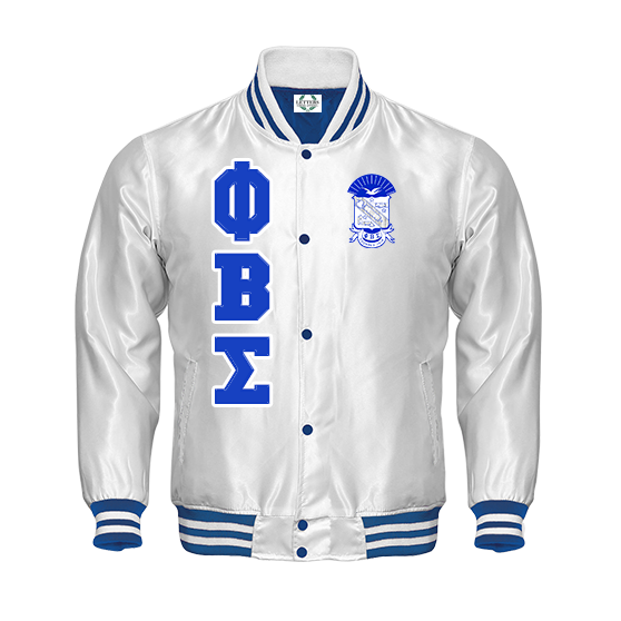 Satin Embroidery Bomber Jacket Women Black Blue Tiger Eagle Souvenir Jacket  Coat Casaul Baseball Jacket Sukajan Riversible Outwear Women Jackets White  ...