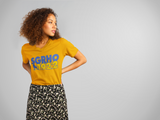 Sigma Gamma Rho 1922 Founding Year T-Shirt - Letters Greek Apparel - Black Greek Paraphernalia - Divine Nine Greek Apparel
