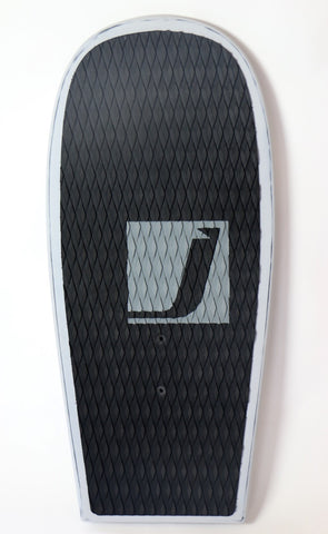 100 Strapless Pocket Board